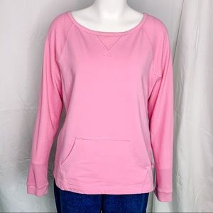 Danskin / Active long sleeve Sweater - Size M